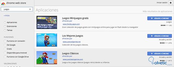 google 5.jpg