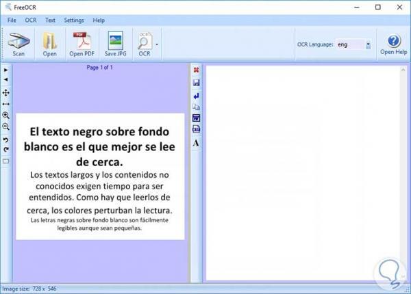 Imagen adjunta: extraer-texto-pdf-FreeOCR.jpg