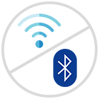 Imagen adjunta: wifi y bluetooth bateria.png