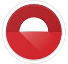 Imagen adjunta: Twilight-logo-.jpg