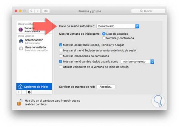 Imagen adjunta: inicio-de-sesion-mac-1.jpg