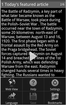 Imagen adjunta: voice-wiki-android.jpg