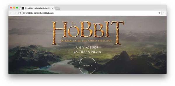 Imagen adjunta: tierra-media-google.jpg