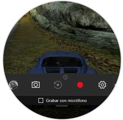 Imagen adjunta: windows-10-creator-7.jpg