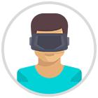 Imagen adjunta: facebook oculus.png