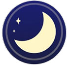Imagen adjunta: luz-azul-logo-android.jpg