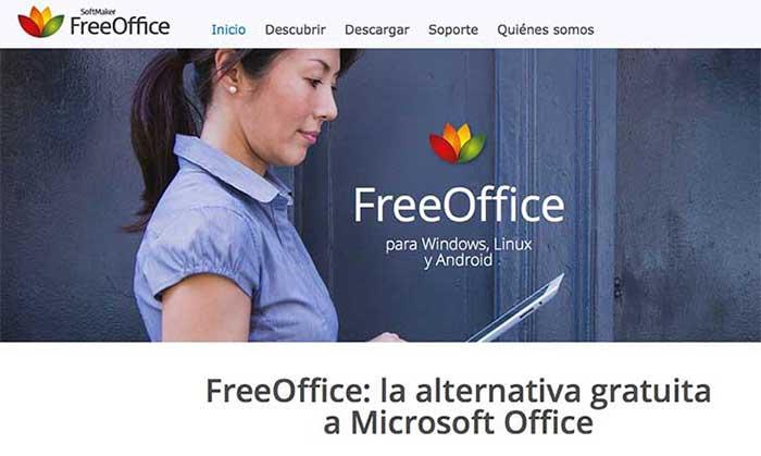 Imagen adjunta: freeoffice-logo-1.jpg
