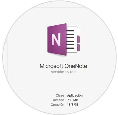 Imagen adjunta: ononote-mac-1.jpg