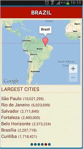 Imagen adjunta: enciclopedia-paises.jpg