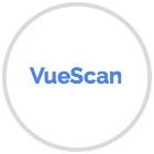 Imagen adjunta: vuescan-logo.jpg