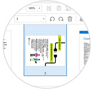 editar pdf sin adobe
