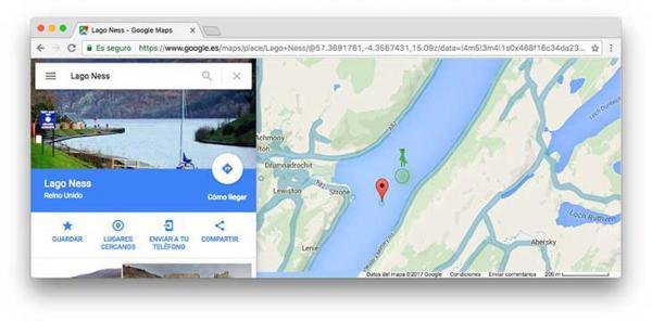 Imagen adjunta: lago-ness-maps.jpg