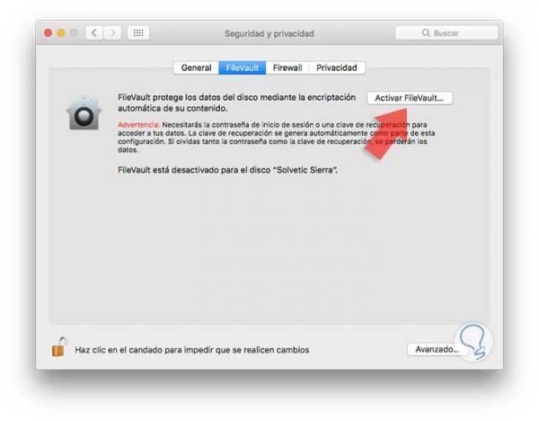 Imagen adjunta: activar-filevault-mac-7.jpg