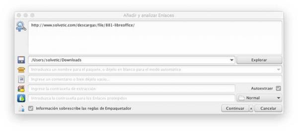 Imagen adjunta: jdownloader-mac-1.jpg