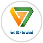 Imagen adjunta: free-ocr-word.jpg