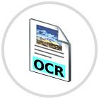 Imagen adjunta: ocr-logo-gImageReader.jpg