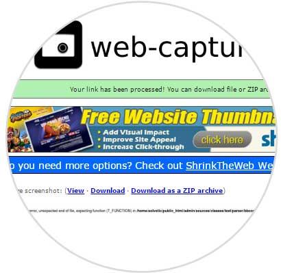 Imagen adjunta: web-capture-2.jpg