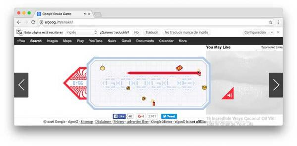 Imagen adjunta: serpiente-google.jpg
