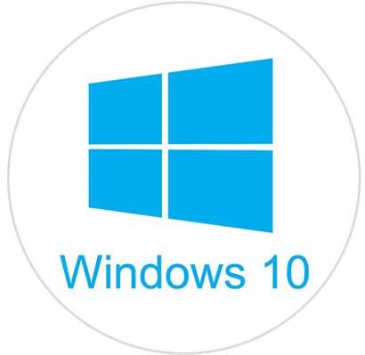 Imagen adjunta: logo-windows-10.jpg