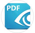 Imagen adjunta: pdf-schange-logo.jpg