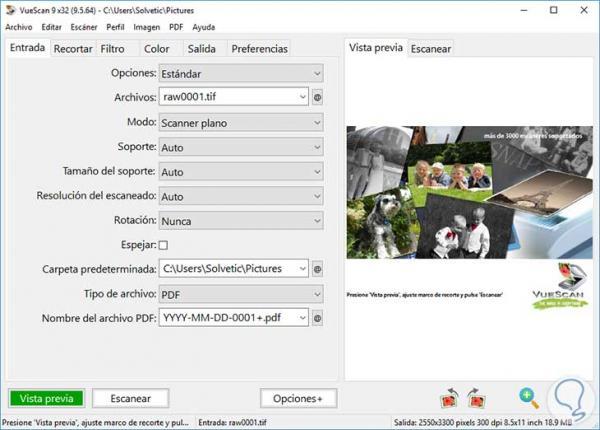 Imagen adjunta: extraer-texto-pdf-VueScan.jpg