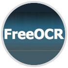 Imagen adjunta: free-ocr-logo.jpg