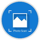 Imagen adjunta: photo-scan-logo.jpg