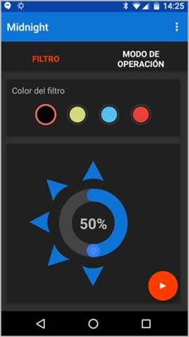Imagen adjunta: midnight-app-android.jpg