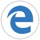 Imagen adjunta: logo-edge.jpg