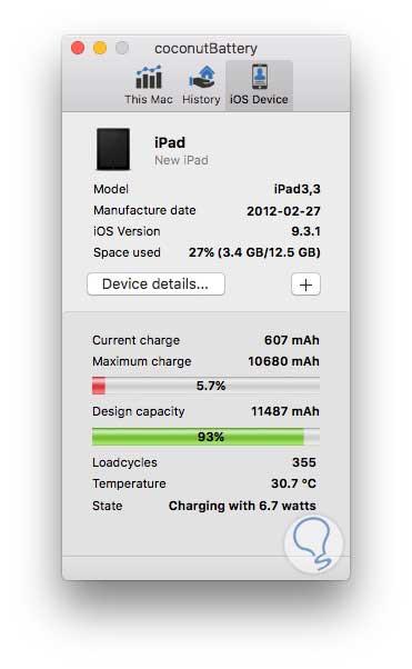 Imagen adjunta: bateria-ipad.jpg