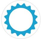 Imagen adjunta: darker-logo-android.jpg