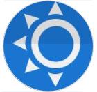 Imagen adjunta: midnight-logo.jpg