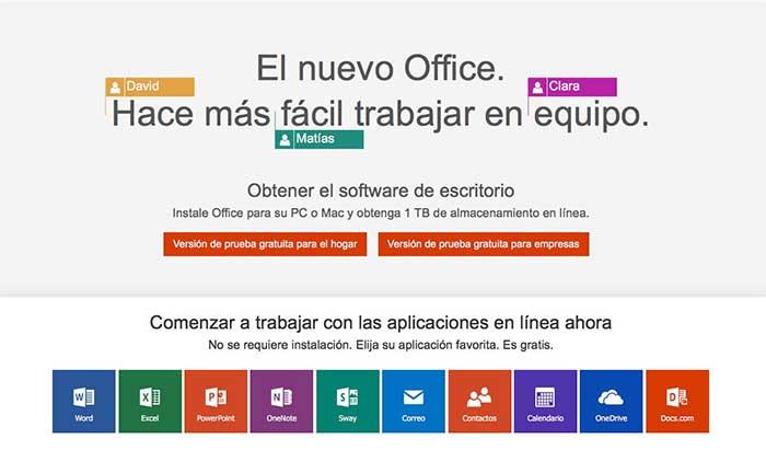 Imagen adjunta: office-online-1.jpg