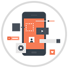 Imagen adjunta: app segundo plano consume bateria.png