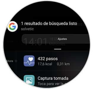Imagen adjunta: busqueda-sin-conexion-google-1.jpg