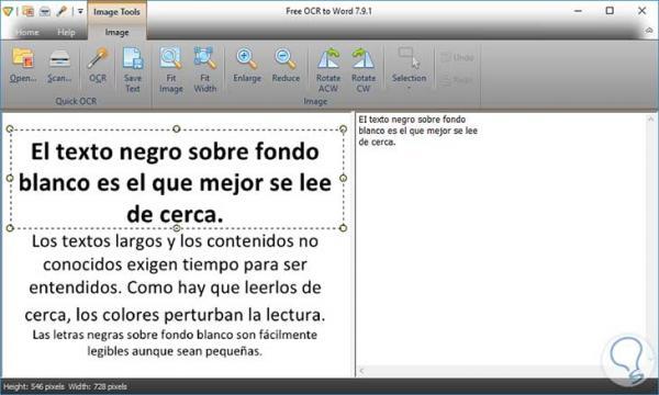 Imagen adjunta: extraer-texto-pdf-FREE-OCRTOWORD.jpg