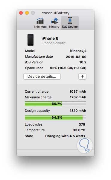 Imagen adjunta: estado-bateria-iphone.jpg