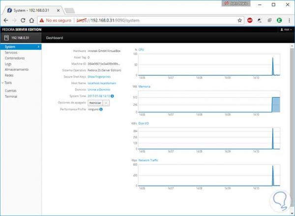 Imagen adjunta: instalar-fedora-server-25.jpg