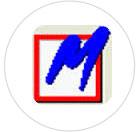 Imagen adjunta: becy-pdf-logo.jpg