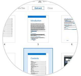Imagen adjunta: editar-adobe-pdf-5.jpg