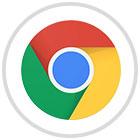 Imagen adjunta: logo-chrome.jpg
