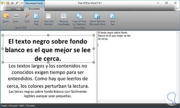 Imagen adjunta: extraer-texto-pdf-FREE-OCRTOWORD-2.jpg