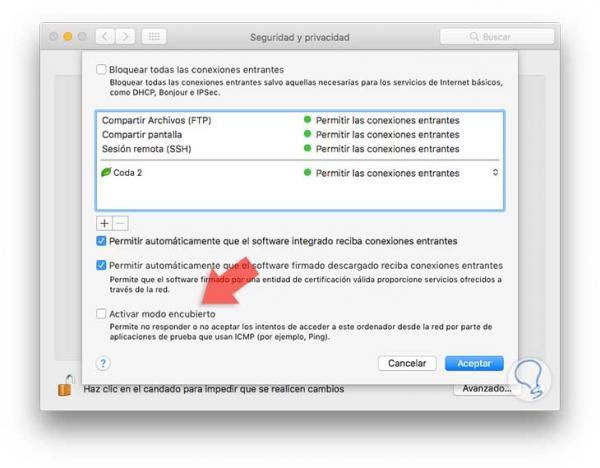 Imagen adjunta: mode-encubierto-mac-3.jpg