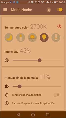 Imagen adjunta: luz-azul-app-android.jpg