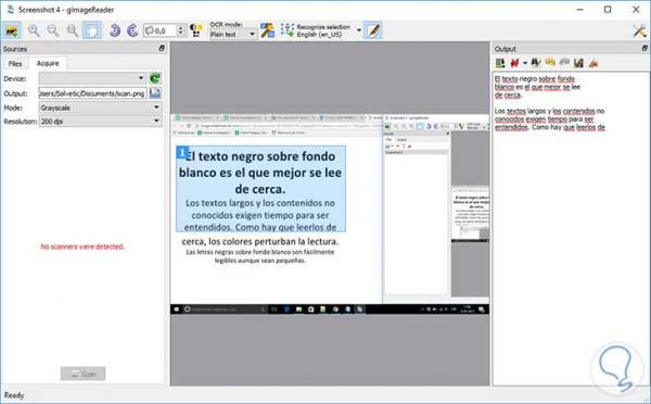 Imagen adjunta: extraer-texto-pdf-gImageReader-2.jpg