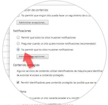 Imagen adjunta: notificaciones-chrome-2.jpg