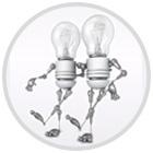 Imagen adjunta: online-ocr-logo.jpg