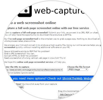 Imagen adjunta: web-capture-1.jpg