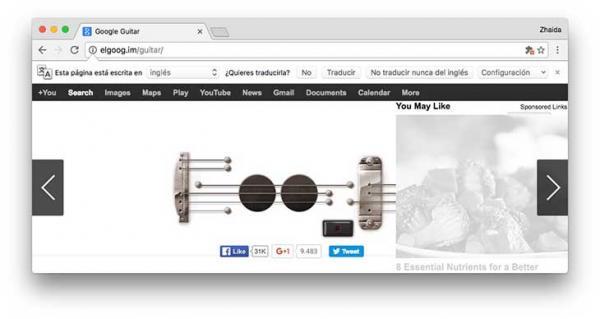 Imagen adjunta: guitarra-google.jpg