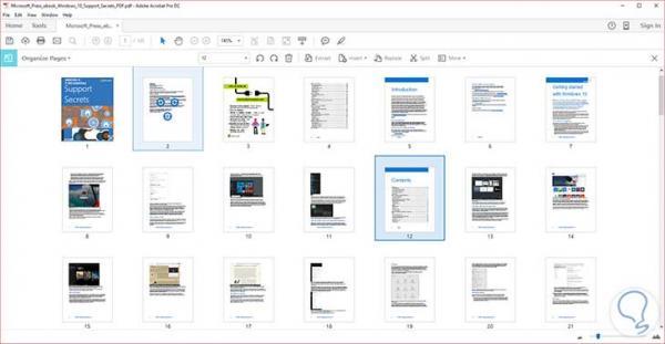 Imagen adjunta: editar-adobe-pdf-4.jpg